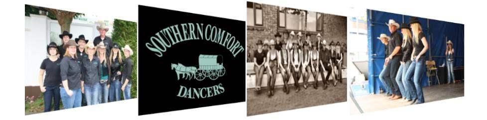 Southern-Comfort-Dancer